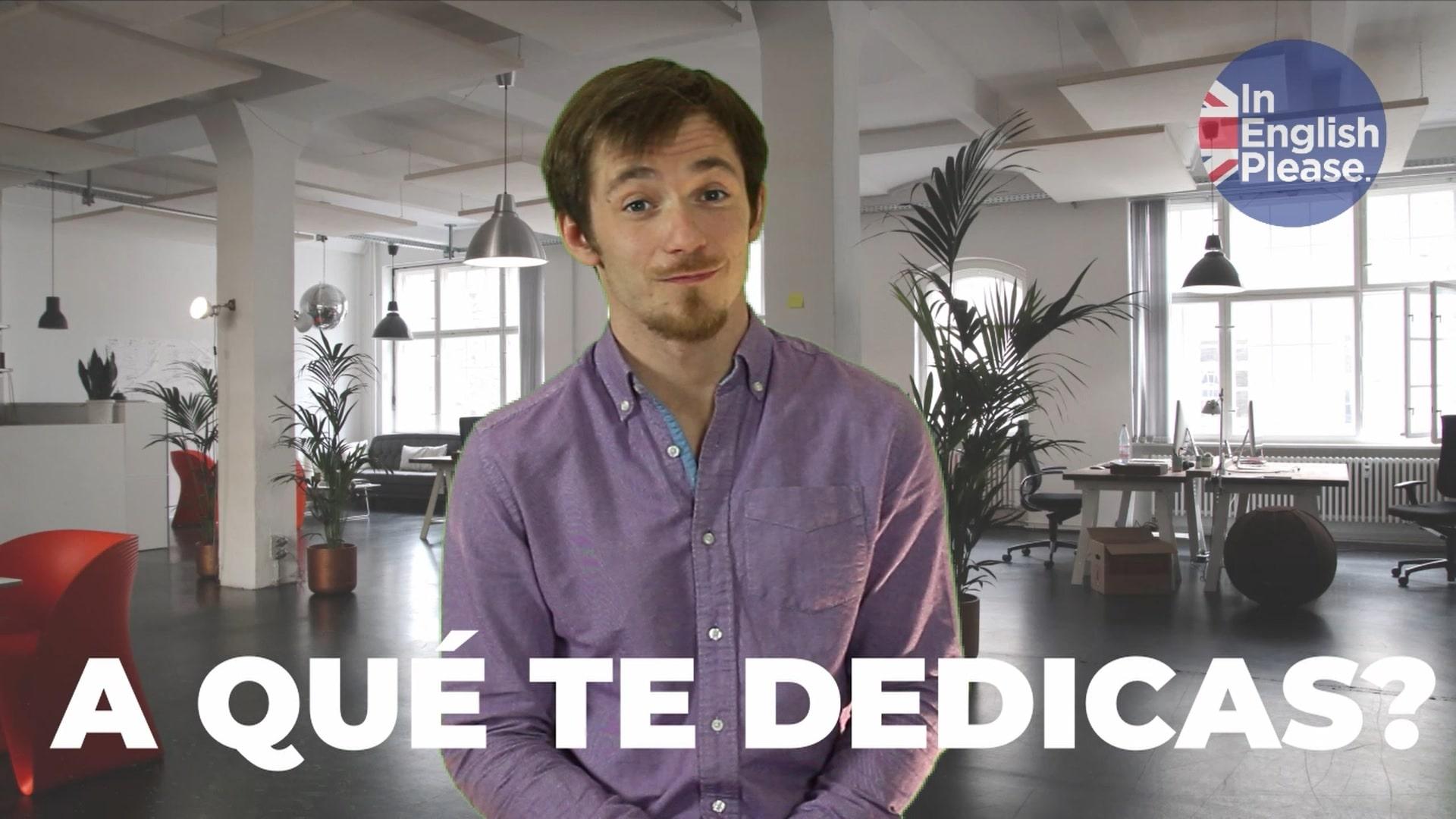 como se dice dates en español video miniatura