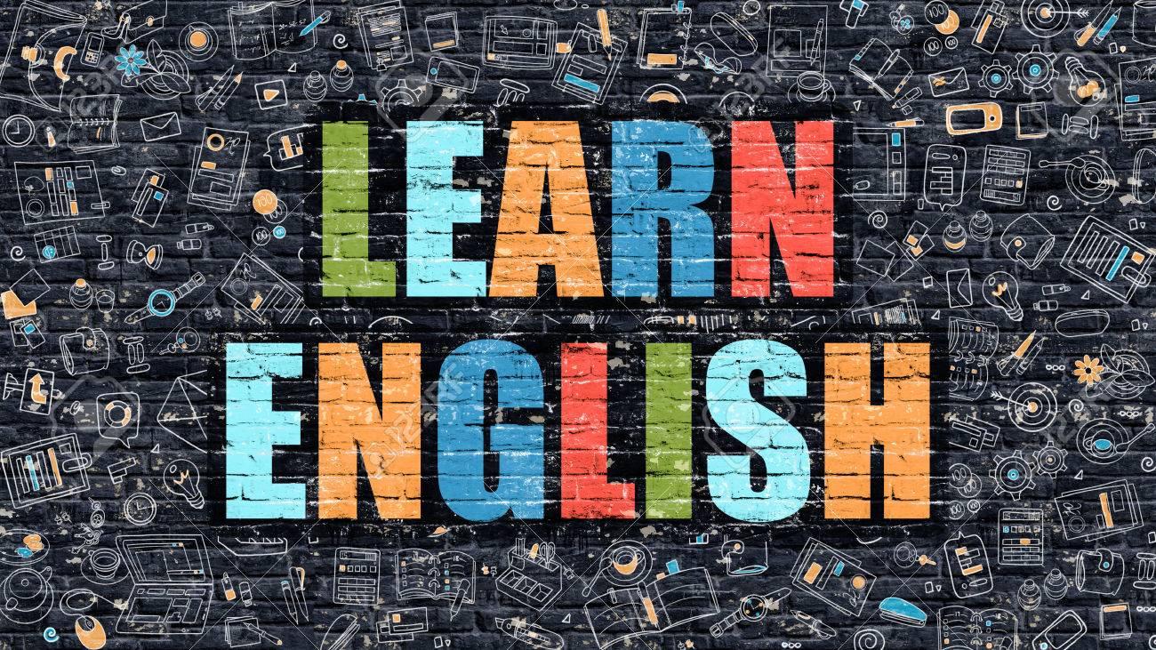 miniatura de nuestra clase de como decir de repente en inglés