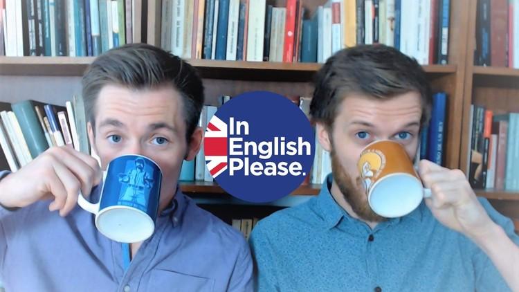 Aprende más de 50 nuevas palabras en inglés