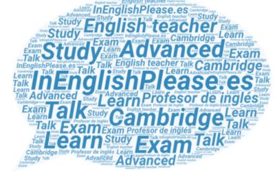 Cómo debe ser tu profesor de inglés para preparar el CAE