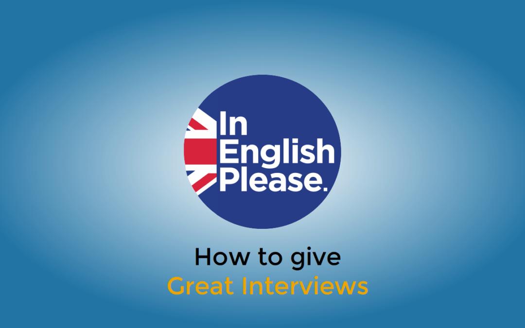 imagen principal curso de entrevistas de trabajo en inglés