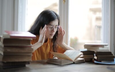 Trucos, Expresiones y Frases para hacer un buen writing en tu examen del B2 FIRST de Cambridge: MÁS DE 50 FRASES